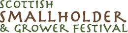 Scottish Smallholder & Grower Festival